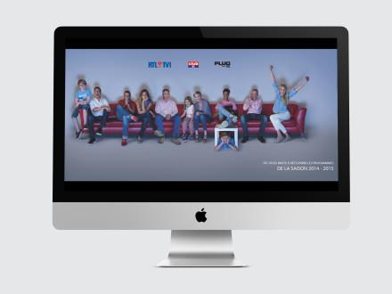 RTL TVI mini