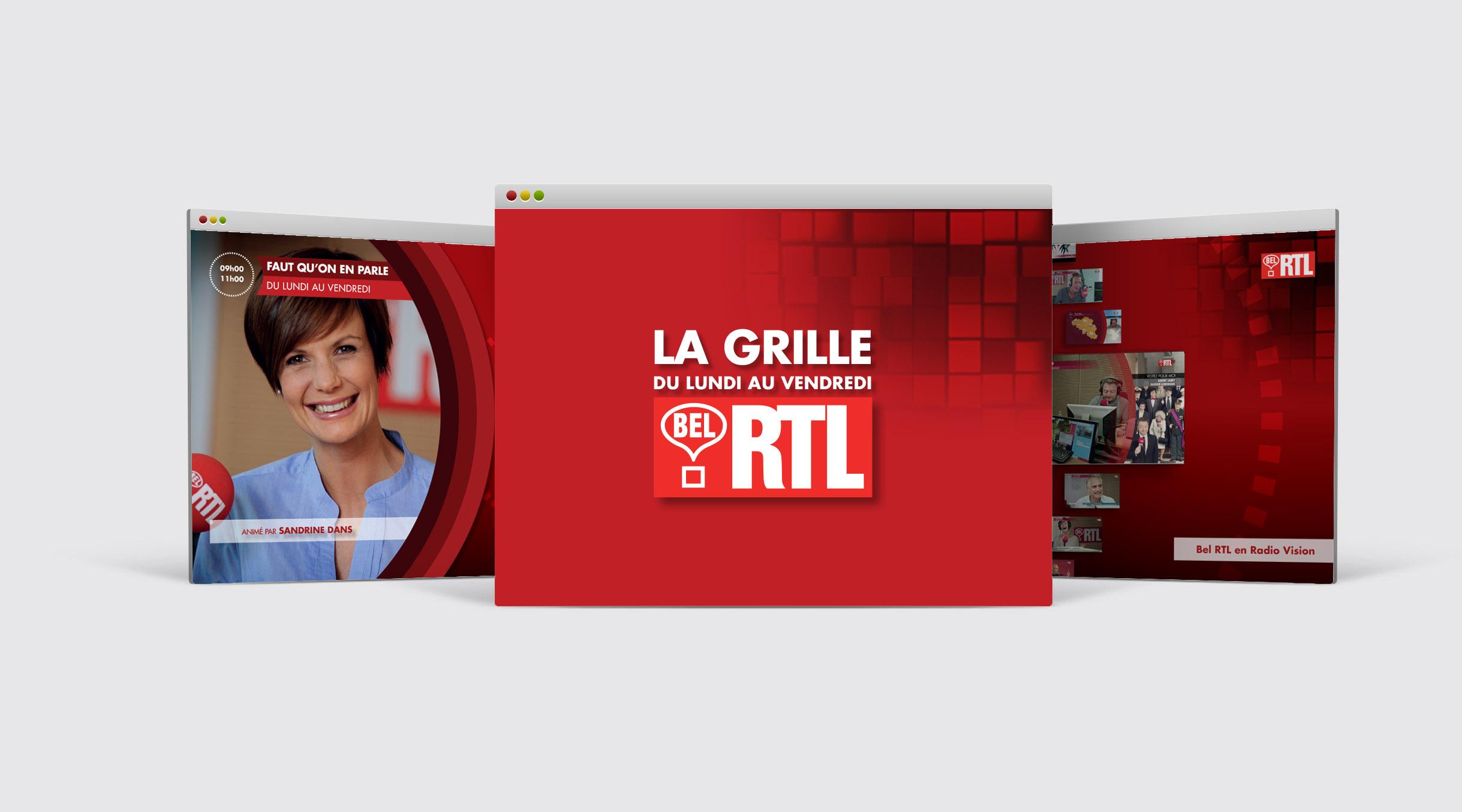 Dossier-presse-1BelRTL