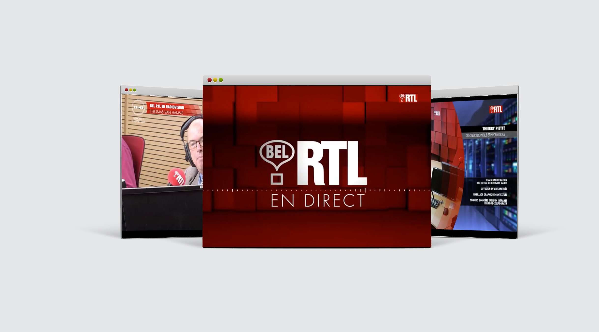 RTL-TV