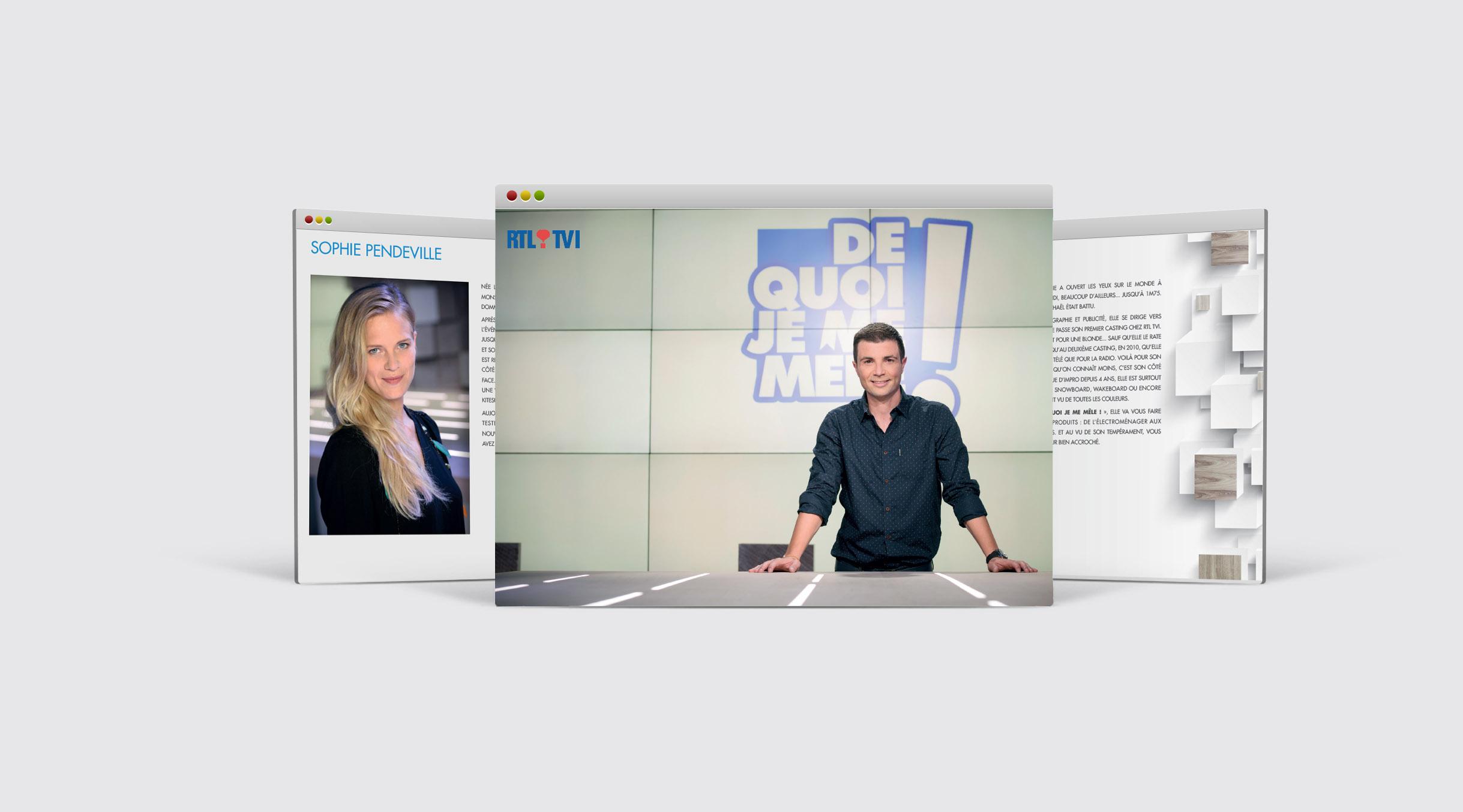 RTL-dossier-presse