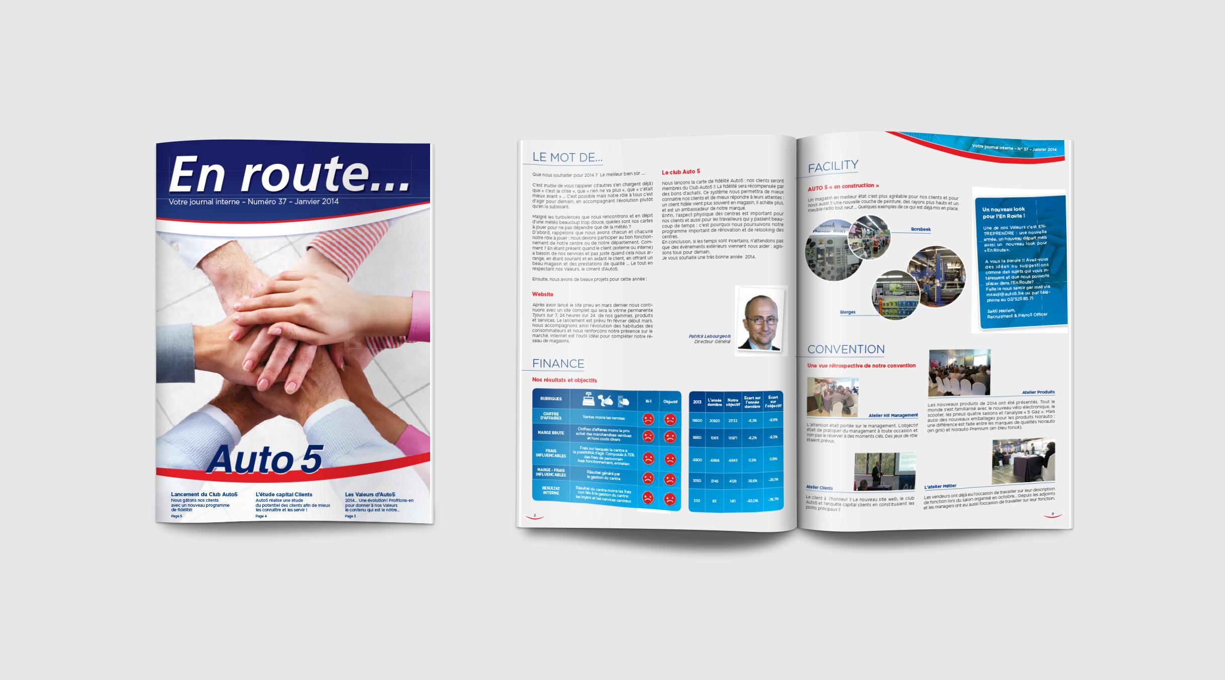 AUTO5_Magazine