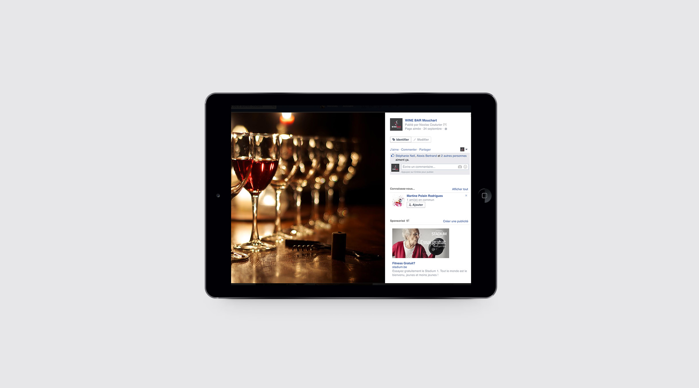 Wine-barCommunityManagement2