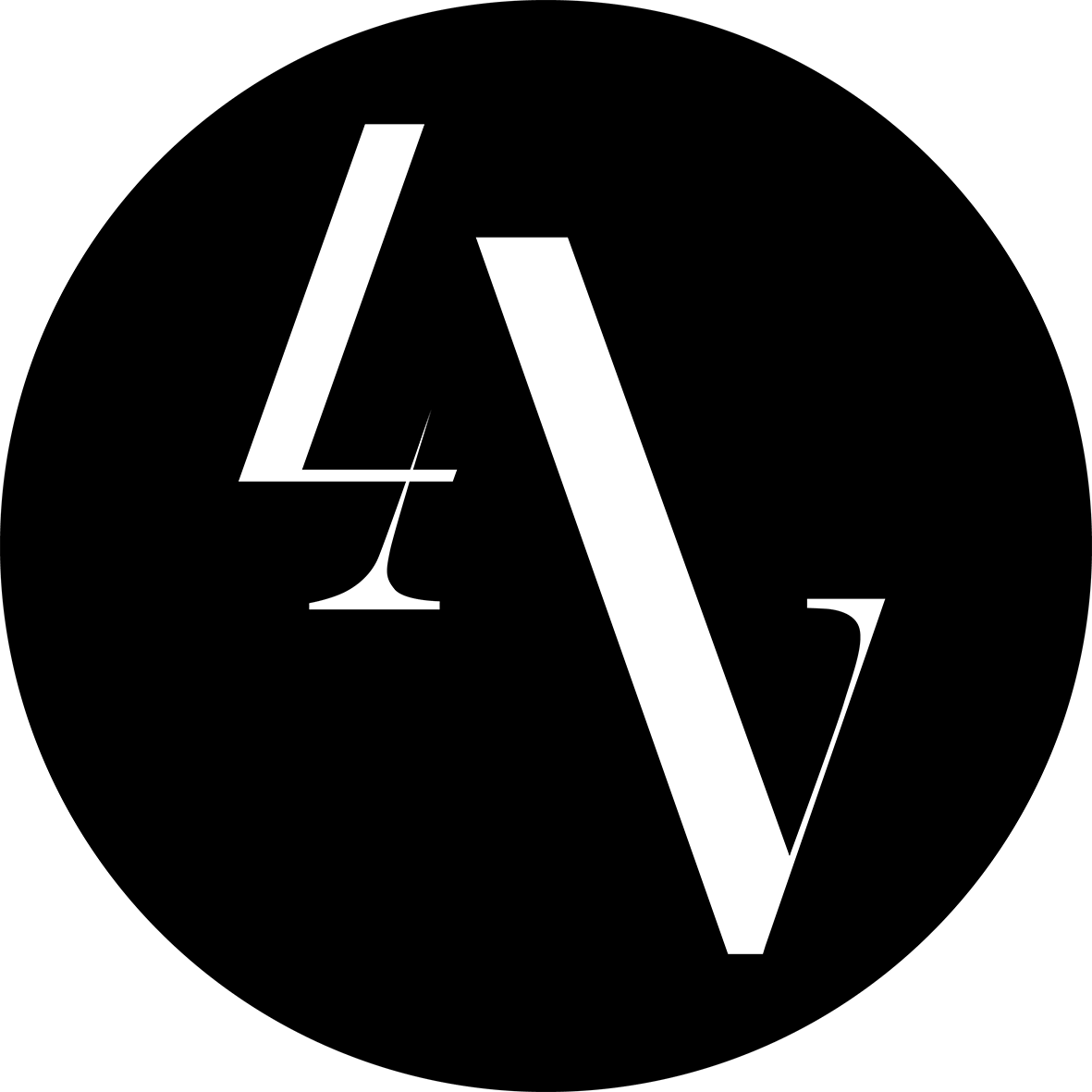aq_block_18